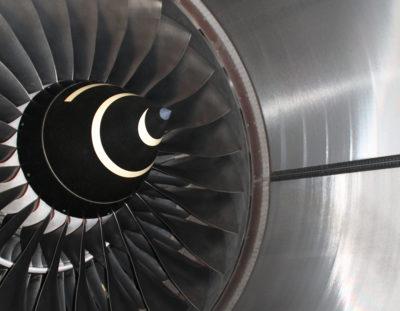 Dr. Lysson Turbine Flugmedizin