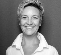 Praxis Dr. Lysson Frau Kaumanns