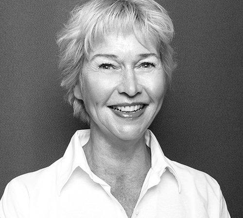 Praxis Dr. Lysson Frau Kopp