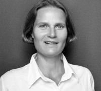Praxis Dr. Lysson Frau M